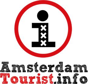 Amsterdam Coffeeshop trips