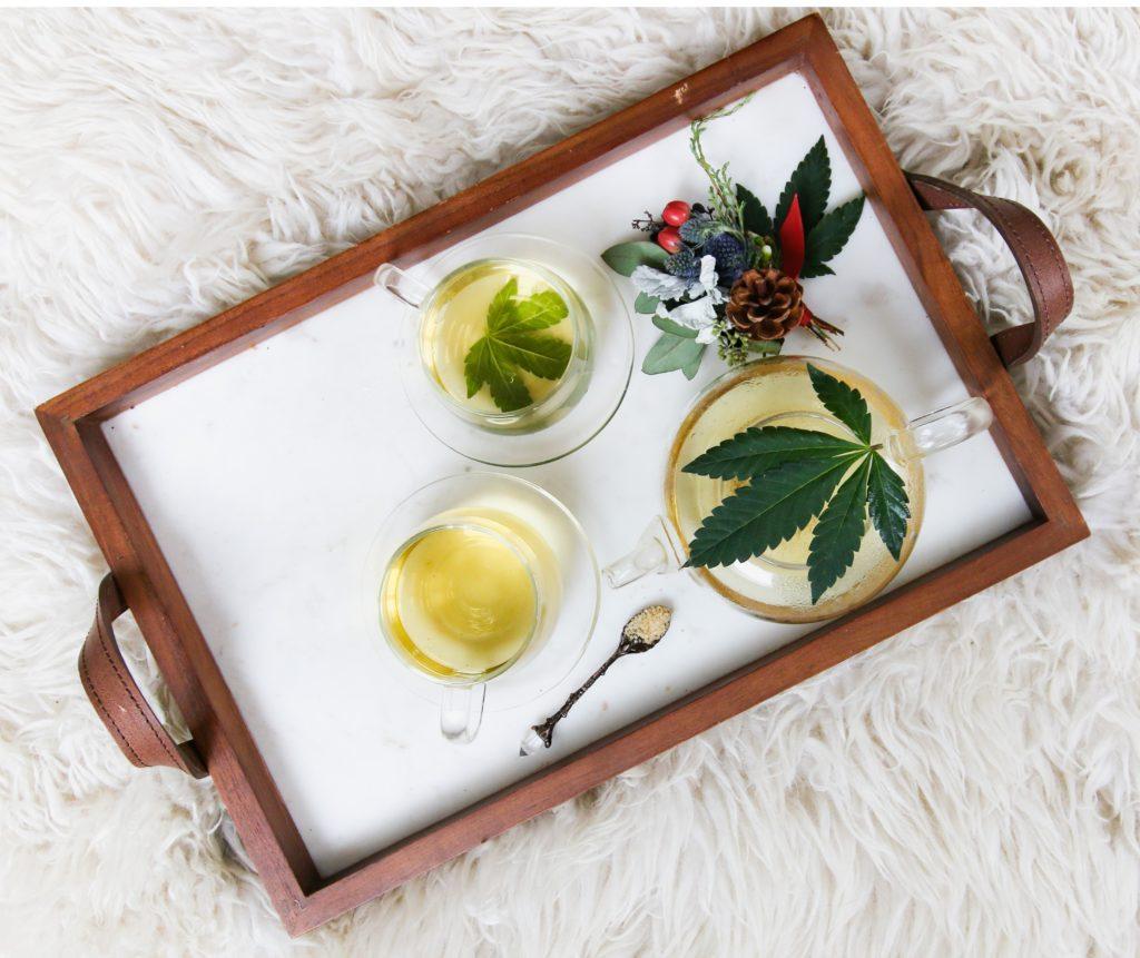 cannabis cbd weight loss slim