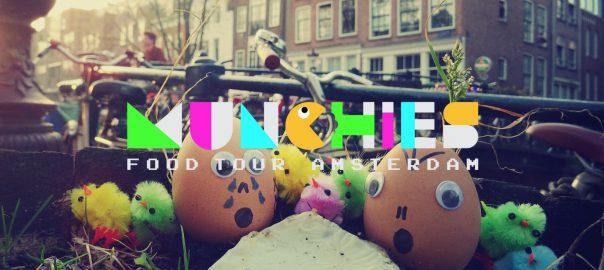 munchies food tour amsterdam boerejongens coffeeshops weed