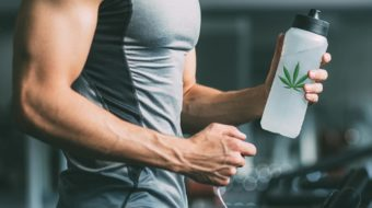 Cannabis And Exercise