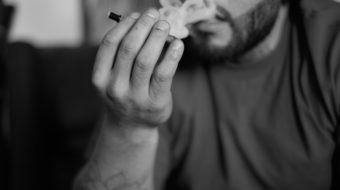 Cannabis Risk Or Medicine For Depression